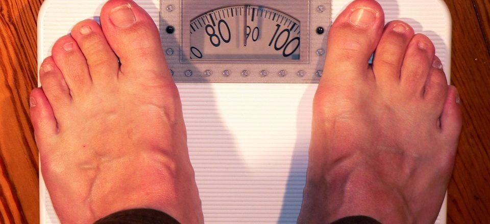 Différence entre surpoids et obésité